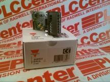 ELECTRO MATIC 5100532