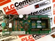 COMPUTER PROCESS 810-3010