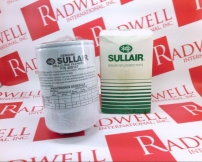 SULLAIR 408107