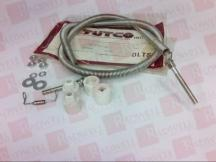 TUTCO 10-4167-00