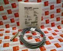 BALLUFF BES003L