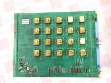 TAYLOR ELECTRONICS 6015BZ10000B