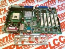 ITOX G4E606-P