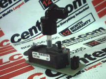 VAC TRANS 0139670