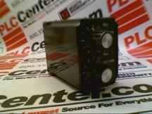 TEMPATRON CTT-60S-LP-60S-LP