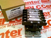 BW CONTROLS 1500-G-L1-S7