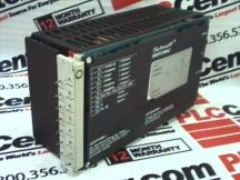 SCHROFF SPG-105