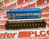 MARATHON SPECIAL PRODUCTS 1612