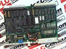 HELLER MACHINE TOOLS D23020036X08003