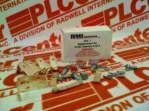 RMI CONTACTS 6-22-2
