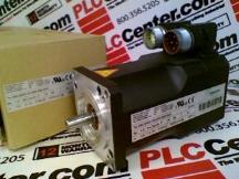 INLAND MOTOR DBL3N00130-0R2-000-S40