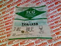 TCG TCG123A