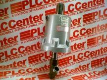 BURKERT EASY FLUID CONTROL SYS 251-A-13-E-VA2-S021-2-375