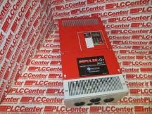 ELECTROMOTIVE CIMR-F7U4037