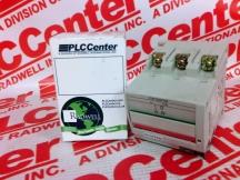 FUGI ELECTRIC CP33FM/7WD