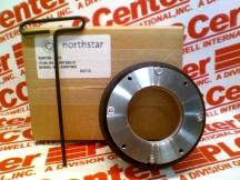 NORTHSTAR TECHNOLOGIES RIMT08512