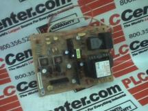 EPSON EAMX5
