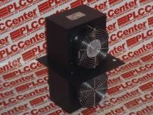 NOREN CC800-115