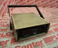 OMEGA ENGINEERING DP461-K-DSS