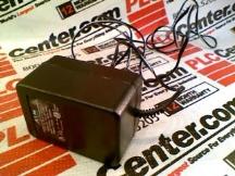 AIM ELECTRIC BK121A-C914F1P