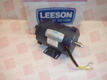 LEESON ELECTRIC CO 10216300