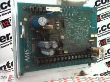 AMS CONTROLS 3840