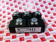 POWERSEM PSDS6216