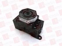 SALZER H226-41300-A02