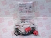SCHNEIDER ELECTRIC XCS-DMR5902