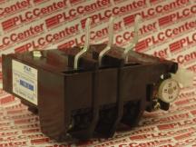 FUGI ELECTRIC TR-2-18-16A
