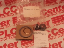 MILWAUKEE VALVE 1151-58164