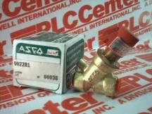 ASCO V022-A1