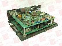 POWERTEC INDUSTRIAL MOTORS INC C755N2CH000