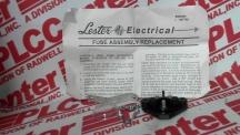 LESTER ELECTRIC L-08776S