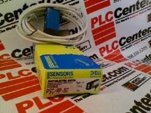 DIELL PSC/AP-5C