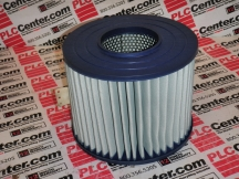 INDUSTRIAL FILTER MANUFACTURER M69-5