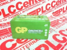 GP BATTERIES GP24G-40