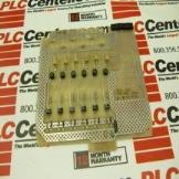 ISSC 96-SR1A