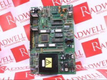 VIDEOJET TECHNOLOGIES INC 370760