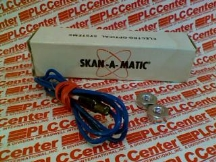 SKAN A MATIC P361