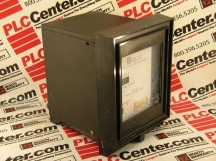 BASLER ELECTRIC BE1-27-A3E-E1Y-B0N1F