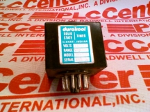 AMERICAN ELECTRONIC COMPONENTS TR6-205