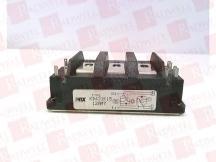 POWEREX KD421K15