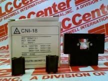 TECO CNI-18