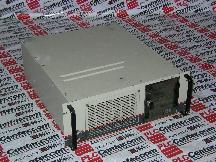 TEXAS MICROSYSTEM 3514S-250