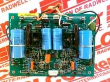 VEE ARC 930-147