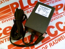 POWDEC WP05150W
