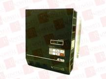 AC TECHNOLOGY M14250B