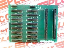 PERRETTA GRAPHICS PCB00158