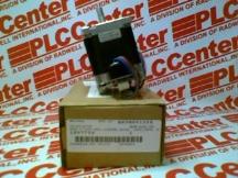 TRINAMIC PD60-3-1060-TMCL